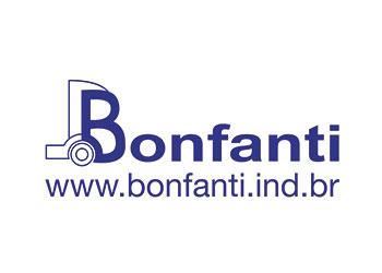 Bonfanti