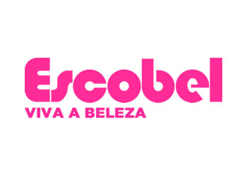 Escobel